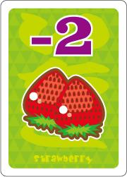 カード図柄_マイナス点.png