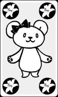 カードB表(ユリクマ).png