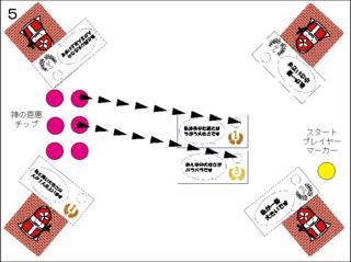ドンクラーヴェ説明図5.png