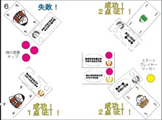 ドンクラーヴェ説明図7-1.png