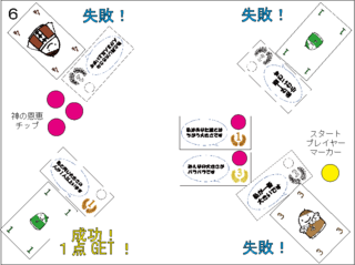 ドンクラーヴェ説明図7-2.png