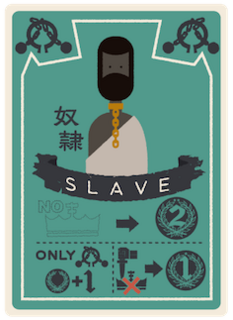 slave63x88-01.png